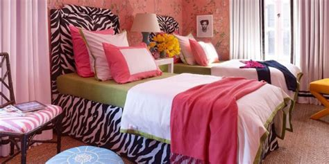 hot pink bedroom ideas 17 pink room decorating ideas for 15567