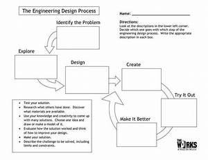 28 Hr Diagram Worksheet Middle School