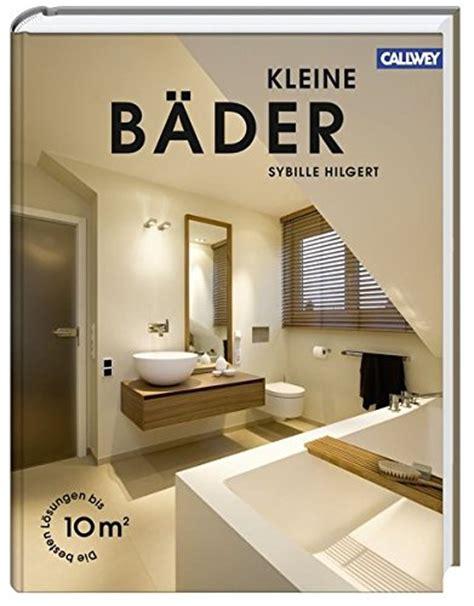 Tipps Für Kleine Bäder by Kleine B 228 Der Gestalten Tipps Tricks F 252 R S Kleine Bad