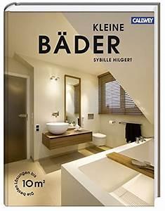 Lösungen Für Kleine Bäder : kleine b der gestalten tipps tricks f r 39 s kleine bad ~ Sanjose-hotels-ca.com Haus und Dekorationen