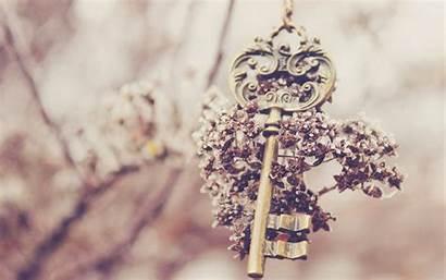 Key Keys