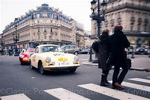 Mafia Porsche Gemballa Paris : porsche 356 on the peking to paris rally ~ Medecine-chirurgie-esthetiques.com Avis de Voitures