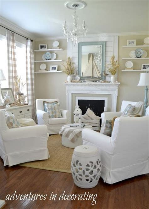 Adventures In Decorating Paint Colors by 25 Best Ideas About Fireplace On Faux