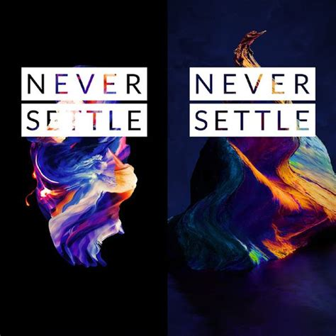 The Man Behind The Iconic Oneplus Wallpapers