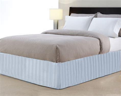 38269 king size bed skirts king size bed skirts