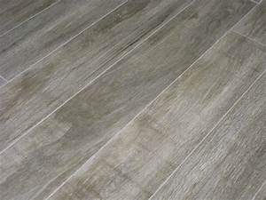 carrelage parquet exterieur 16x995 focus grey out With parquet d extérieur