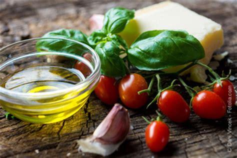cours de cuisine gratuit cours de cuisine gratuit les cours de cuisine des marchés