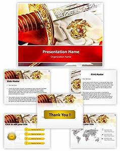 professional marine corps editable powerpoint template With marine corps powerpoint template