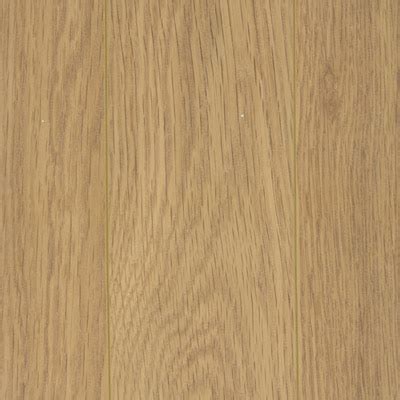 Sams Club Oak Laminate Flooring by Laminate Flooring Sam S Club Laminate Flooring Review