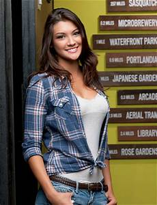 The Real World Portland: Exclusive Interview with Averey ...