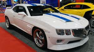 2017 Trans AM Release Date and Price 2017 - 2018 Best