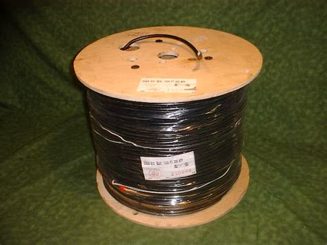Surplus Usa Wire Cable