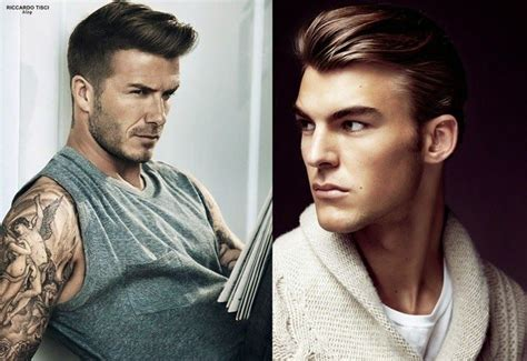 87 Best Images About Haircuts For Young Men On Pinterest