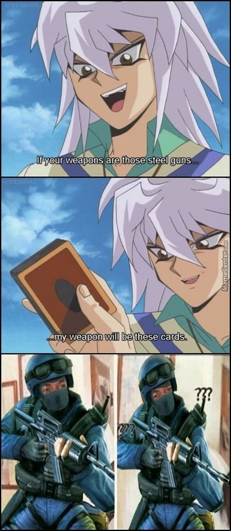 yugioh lil ma handle memes funny