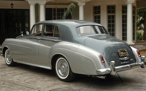 Types Of Rolls Royce by 100 Rolls Royce Vintage Car Hd Photos Collection Types Cars