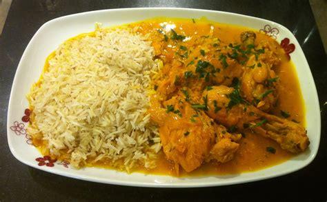 sauce cuisine don victor 39 s cuisine 34 chicken in