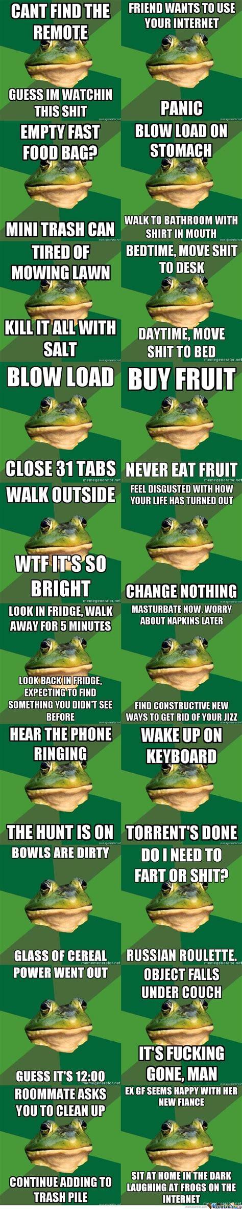 Fbf Meme - fbf by mikibrisfors meme center