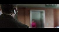 Trust Me (2013) - IMDb