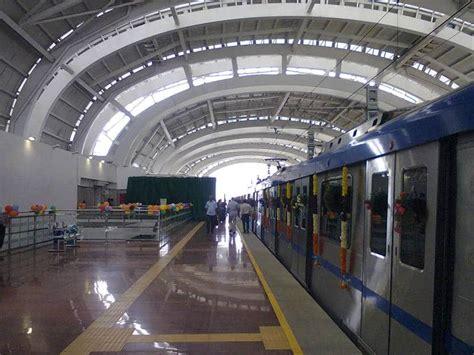 chennai metro skyscrapercity