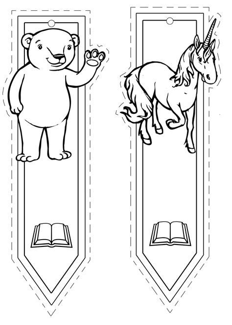cabra montesa template primaria punto de libro unicornio 187 ninospekes