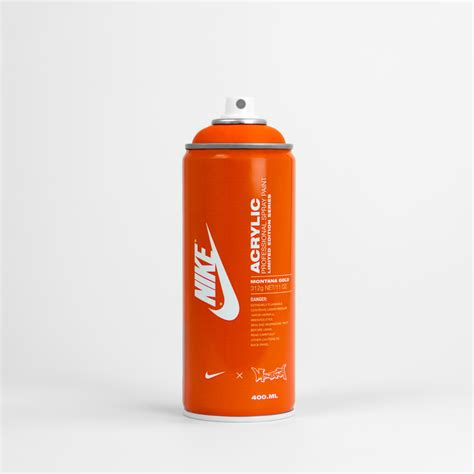 Spray Can Project By Antonia Brasko Theinspirationcom