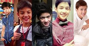 Who's the Cutest Gimme 5 Member? | Random Republika