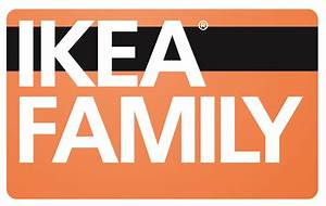 Ikea Versandkosten Family Card : ikea family card hot canada deals hot canada deals ~ Orissabook.com Haus und Dekorationen