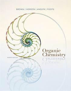 Organic Chemistry, Brown, 7th Ed.pdf - DocDroid