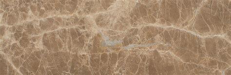 117 361 cedar honed italian marble granite marmi di