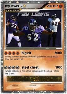 Most Strongest Pokemon Card