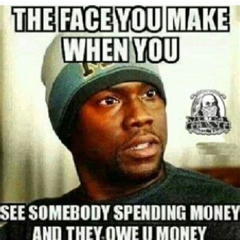Meme Kevin - the gallery for gt kevin hart good morning meme