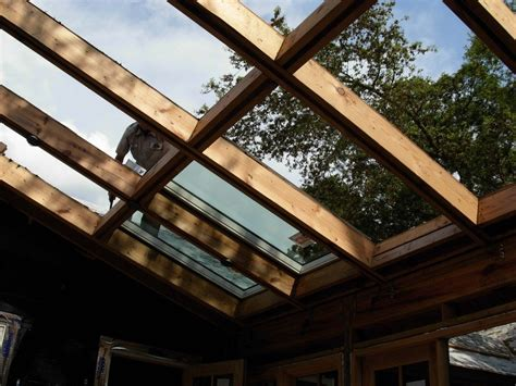 Orlando Skylight Installation Roofing Battens Prices Price Of Shingles Per Square Portland Maine Red Roof Inn In Boston Ma Rv Air Conditioners Concrete Tile Repair L And M Burlington Nc