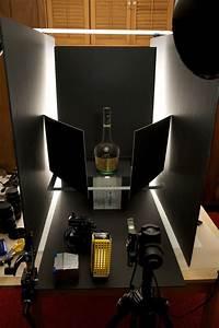 how to photograph liquor bottles   Photo for learning   Pinterest   Bottle, Photographs and ...