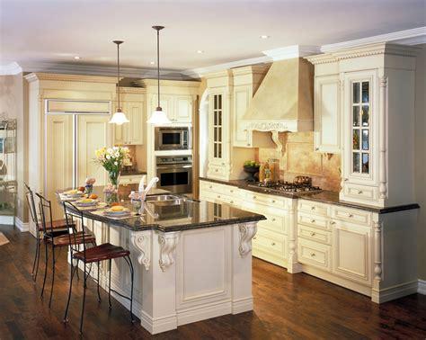 l shaped kitchen islands 44 l shape kitchen layout ideas photos