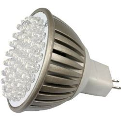 12v led lights energy saving dc light bulbs