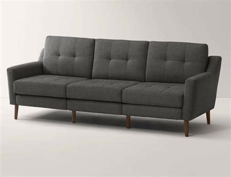 buy a settee the 16 best sofas and couches you can buy in 2019 gear