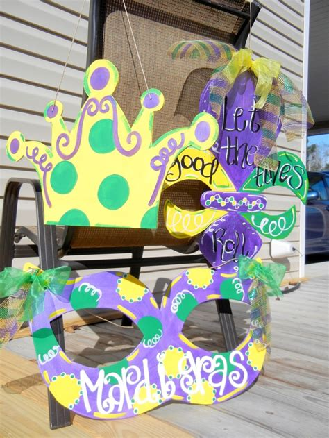 539 best images about mardi gras on pinterest balloon