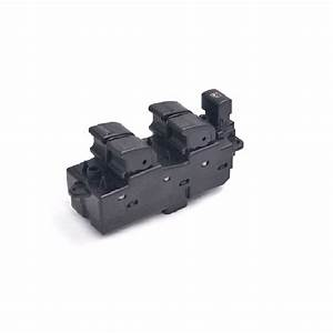 Ford Ranger Multifunction Switch