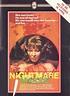 VIDEO DEAD: BUTCHER, BAKER, NIGHTMARE MAKER (1981)