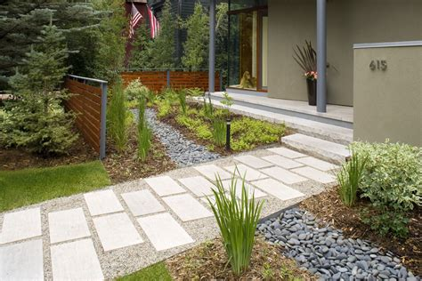 front entrance pathways patios and pathways insite landscape