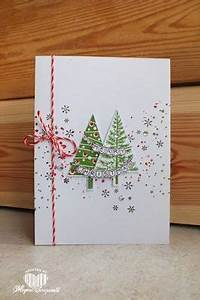 Best 25 Stampin up christmas ideas on Pinterest