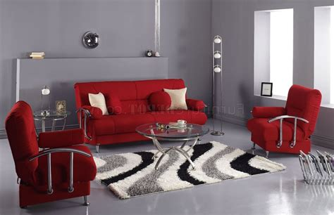 red and grey sofa home design 85 excellent red living room decors