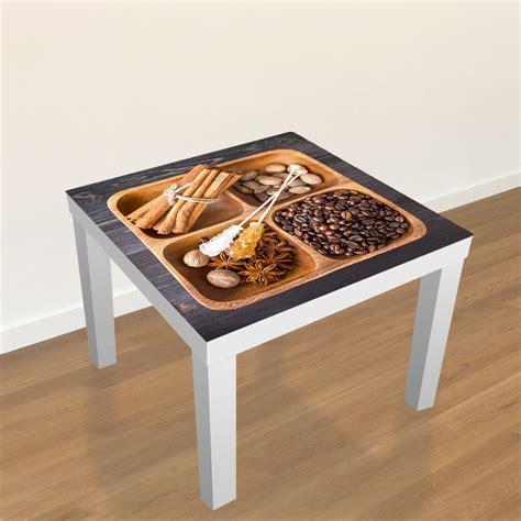 plateau cuisine ikea stickers meubles ikea stickers meubles ikea plateau d