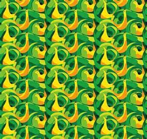 design pattern patterns incríveis de ben o 39 brien abduzeedo design inspiration