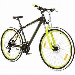 Mtb Fully 29 Zoll : mountainbike 29 zoll mtb hardtail z ndapp fahrrad primal ~ Jslefanu.com Haus und Dekorationen