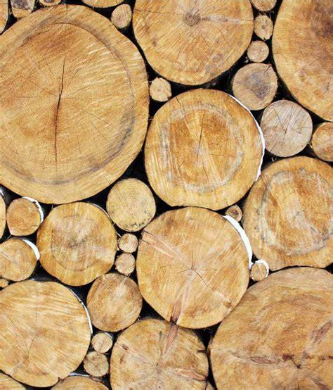buy wallpaper  wood wall decor    price