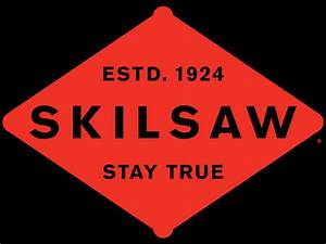 SKILSAW Set to Redefine Brand Identity Pro Tool Reviews