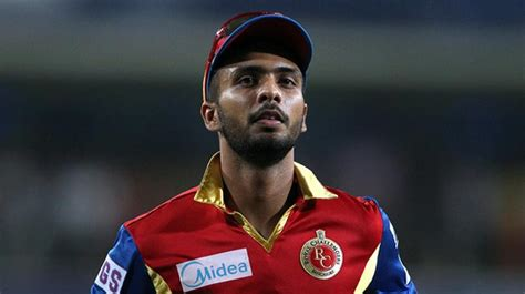 I Want To Be As Fit As Virat Kohli, Says Mandeep Singh