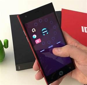 Smartphone Als Navi : d nemark handy das id1 hat eine besondere smartphone ~ Jslefanu.com Haus und Dekorationen