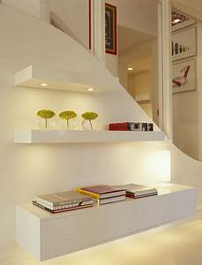 Floating Shelves Photos, Design, Ideas, Remodel, and Decor